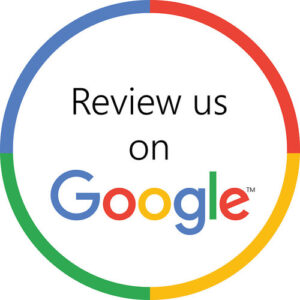 https://g.page/r/CXTxVtRMFRJ0EAg/review